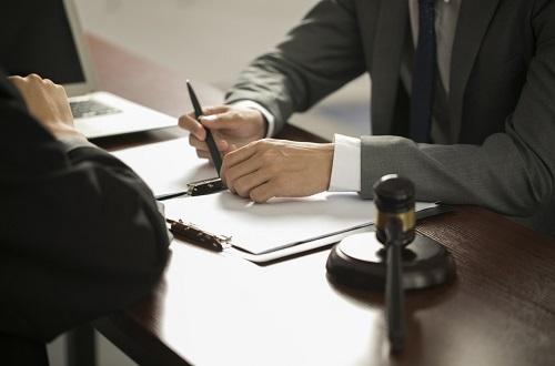 """""""签订劳务外包合同需要注意什么"""""""
